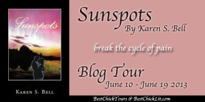 Sunspots-Banner-1