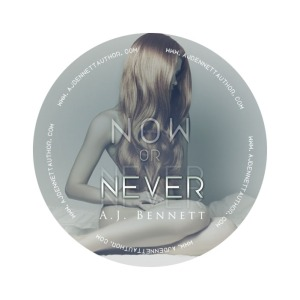 Now or Never_button