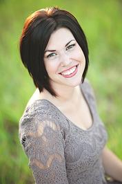Megan(1)