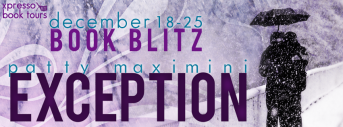 ExceptionBlitzBanner3