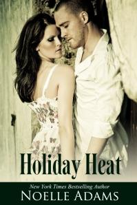 Holiday Heat copy