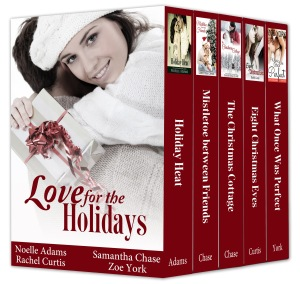 Love for the Holidays - 3D(1)