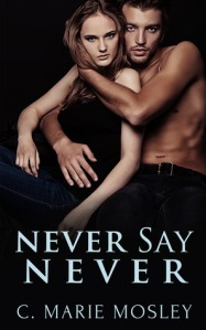 NeverSayNeverCover