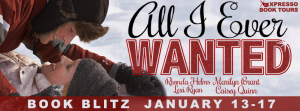 AllIEverWantedBlitzBanner