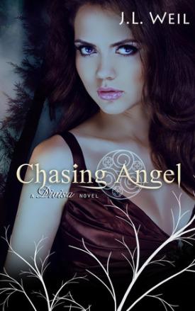 ChasingAngel