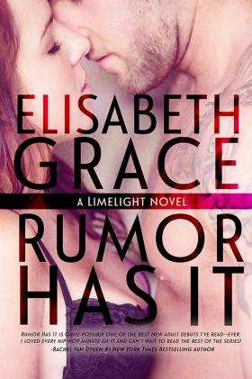 Rumor Has It Elisabeth Grace-ebooksm2