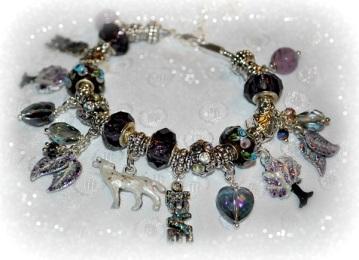 THH_Pandora_bracelet