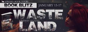 WastelandBlitzBanner1