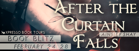 AftertheCurtainFallsBlitzBanner1