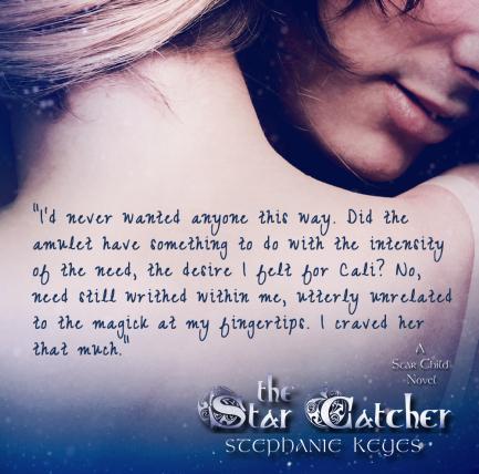 StarCatcher Teaser 4