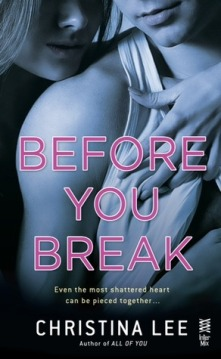 BeforeYouBreak