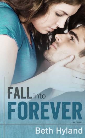 FallIntoForever_Beth-Hyland