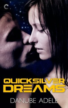 QuickSilverDreams