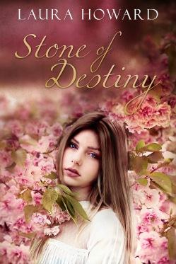 41545-stoneofdestiny