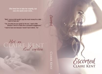 Escorted full cover copy
