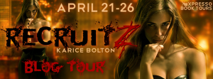 RecruitzTourBanner2