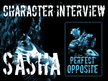 Cha Interview Sasha PO