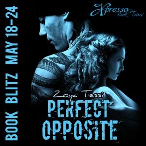 logoPerfect Opposite Print - Xpresso Blitz 600x600