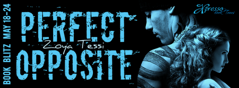 logoPerfect-Opposite-Print-Xpresso-Blitz-851x315