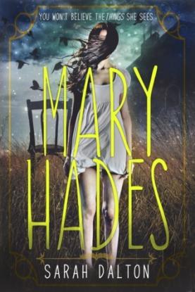 MaryHades