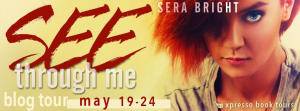 SeeThroughMeTourBanner2