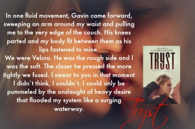 tryst5