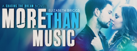More Than Music FB Cover