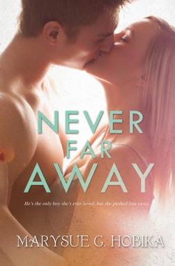 NeverFarAway