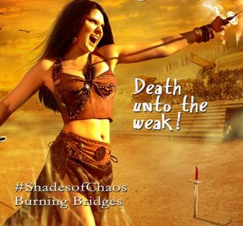 BurningBridges_teaser