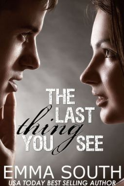 LastThingYouSeeCover