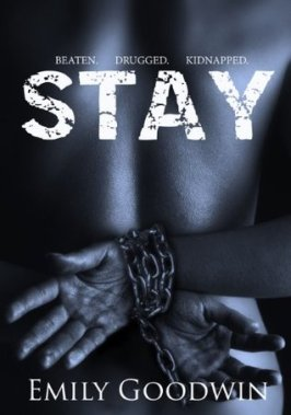 StayCover