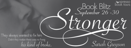 StrongerBlitzBanner
