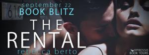 TheRentalBlitzBanner1
