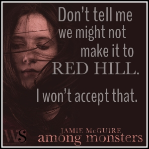 Among-Monsters-1