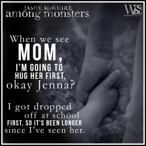 Among-Monsters-3