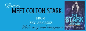 Ladies meet Colton Stark. (1)