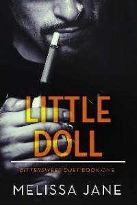Little Doll cover