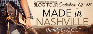 MadeinNashvilleTourBanner