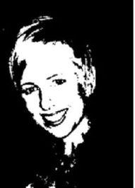 Melissa Jane Author