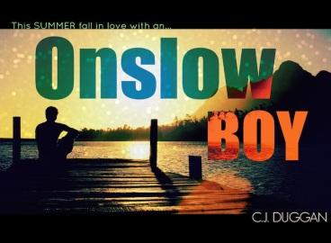 Onslow teaser 001