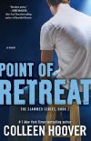 Point of Retreat (Slammed #2) by Colleen Hoover 2