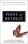 Point of Retreat (Slammed #2) by Colleen Hoover
