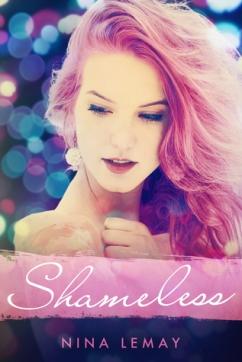 Shameless by Nina Lemay