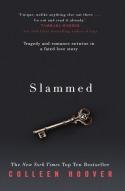 Slammed (Slammed #1) by Colleen Hoover UK