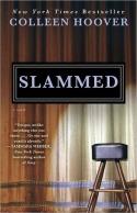 Slammed (Slammed #1) by Colleen Hoover