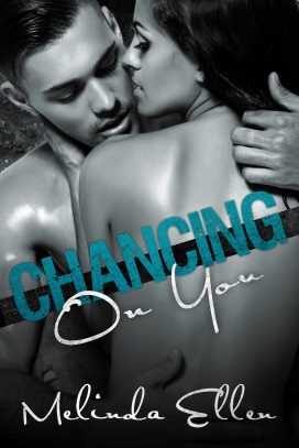Chancing On You