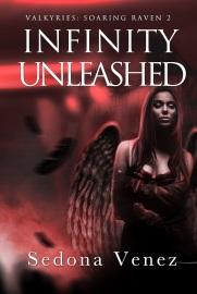 COVER-Infinity-Unleashed-SedonaVenez