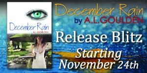 December_Rain_400x200_Blitz_112414-01