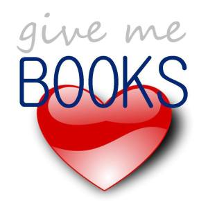 givemebooks