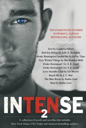 Intense2FinalCover